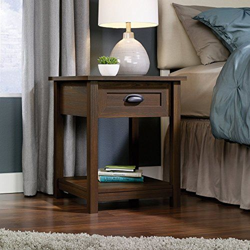 1721 best nightstands images on pinterest bedside tables night