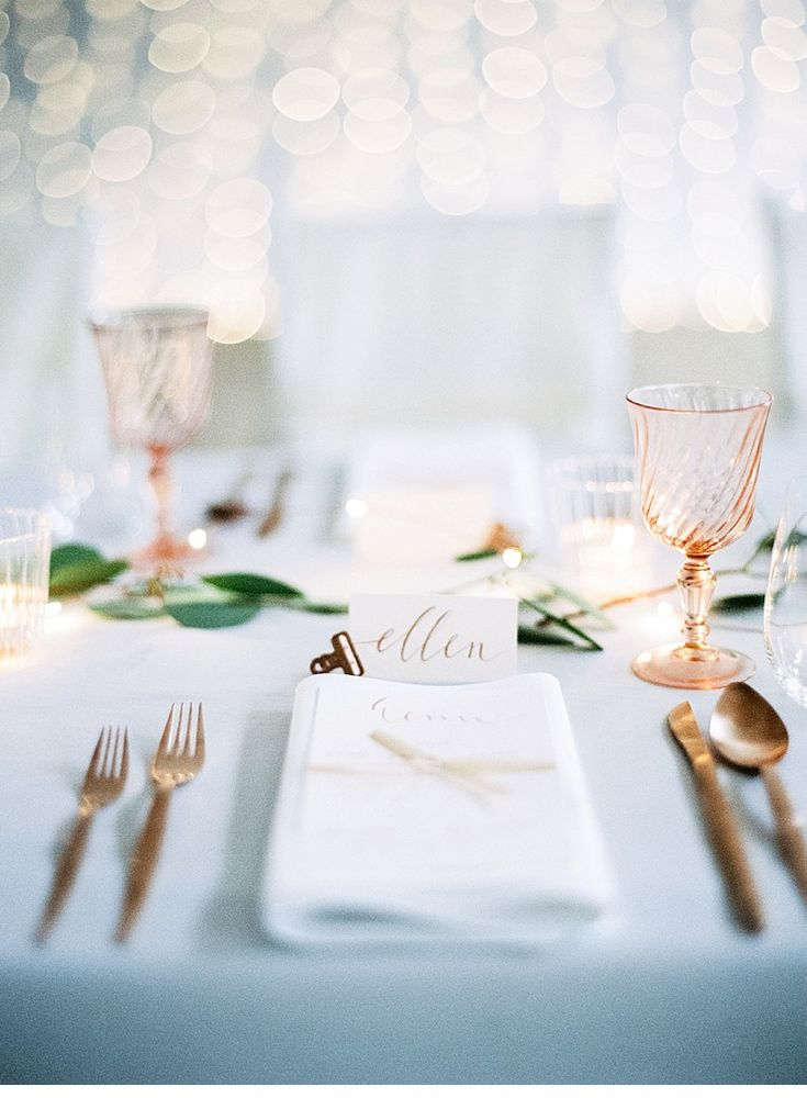 Urban Loft Wedding Inspiration of Pia Clodi by peaches & mint - Hochzeitsguide