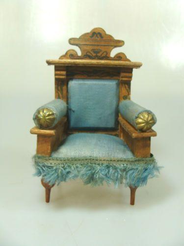 469 best images about dolls house furniture on pinterest for Grunderzeit mobel