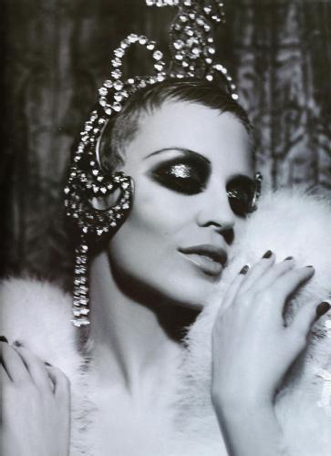 showgirl - Kylie Minogue