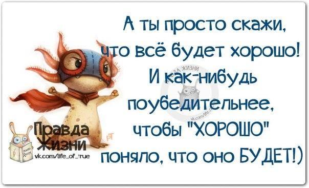 sU92ujtGDEI.jpg (604×367)