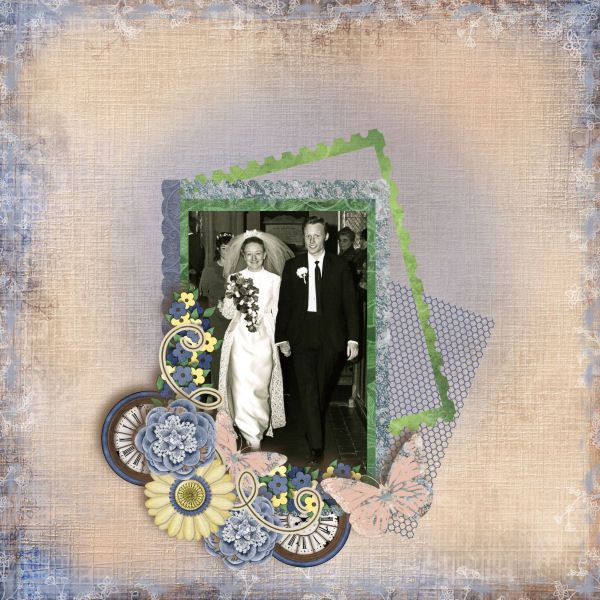 Coming Down the Aisle by twizzle. Kit: Afternoon Delight by CL Graphics http://scrapbird.com/designers-c-73/a-c-c-73_514/country-livs-graphics-c-73_514_351/clgraphics-afternoon-delight-bundle-p-17530.html