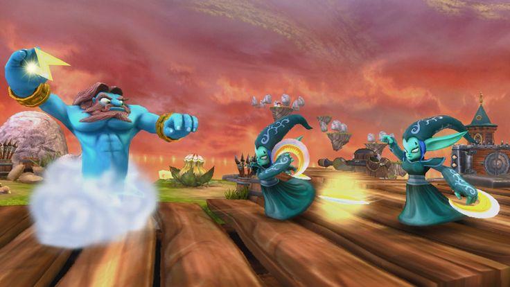 Download .torrent - Skylanders Blue Bash – PC   PS3   XBOX 360   Wii - http://games.torrentsnack.com/skylanders-blue-bash-pc-ps3-xbox-360/