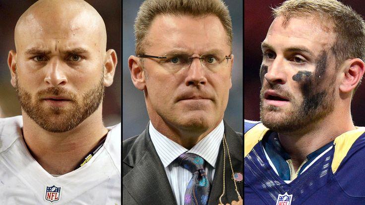 Men's New Era White New England Patriots 2017 NFL Draft ...