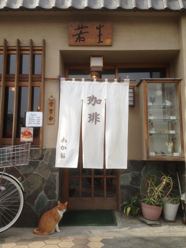 restaurant-Japan