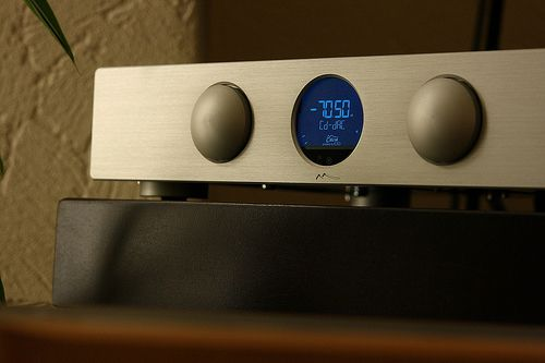 Cairn amplifier 4808 A 30w, first 10 w in class A. Stereophile recommendation 2003.