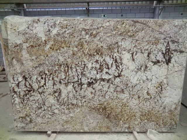 Persian Brown Granite : Brown persa granite quartz marble pinterest