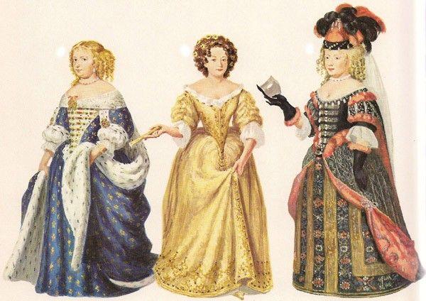 moda-femminile-luigi-xiv