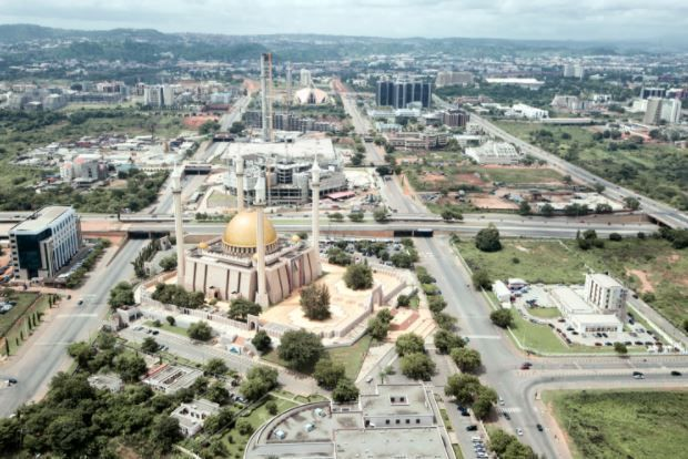 Abuja Resident might be walking away as a small country if the major ethnic nationalities in Nigeria finally break-away as the agitations gather