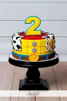 toy story cake - Google Search