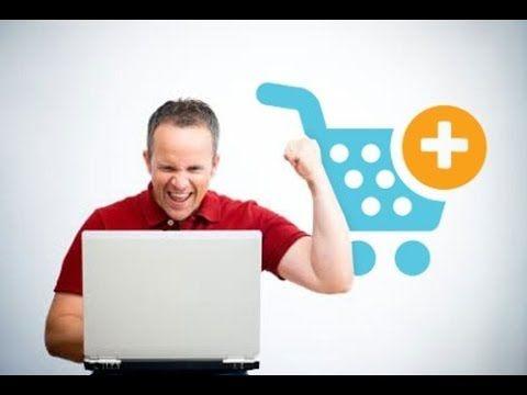 Afiliado Sussa - Ideal Para Marketing De Afiliado Sem Programação  - Afi...