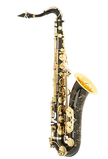 Selmer ParisSeries III Model 64 Jubilee Edition Tenor Saxophone