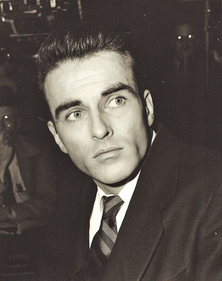 quotes of montgomery clift