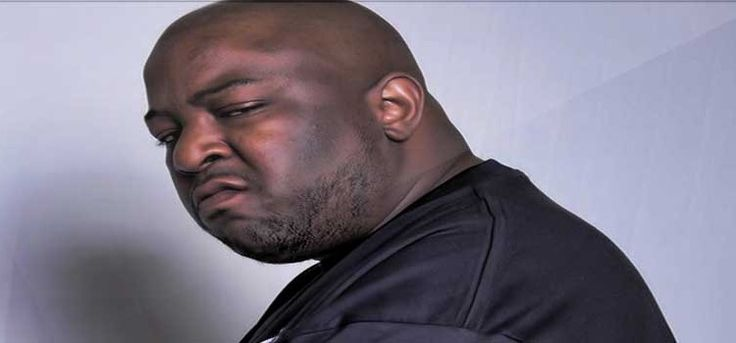 Bay Area Rapper The Jacka Shot Dead