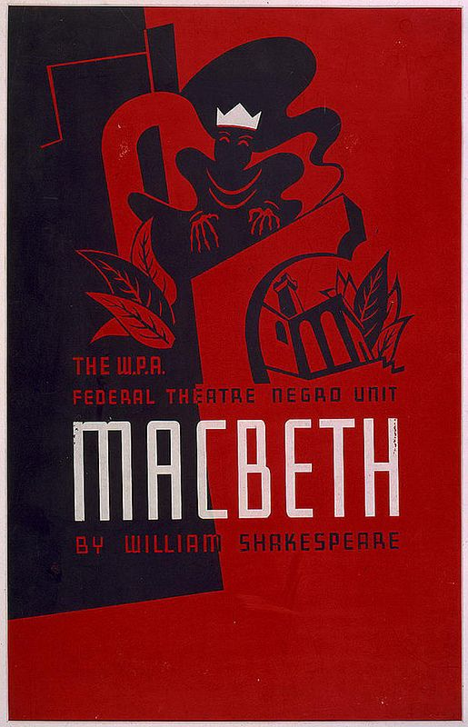 the darkness of the heart of macbeth Moments later macbeth also uses starlight as a metaphor for what is good and noble  it's strangely dark on the morning after the night of king duncan's murder,  but he insists, so they call out, show his eyes, and grieve his heart ( 41110.