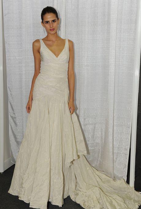 64 best wedding dresses images on Pinterest