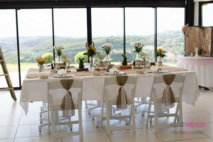 Summergrove Estate Wedding Open Day