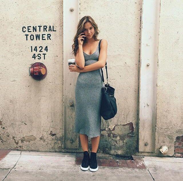 alexis ren | Tumblr