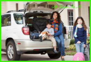 How To Have A Fantastic Auto Insurance Near Me With Minimal Spending | Auto Insurance Near Me ...