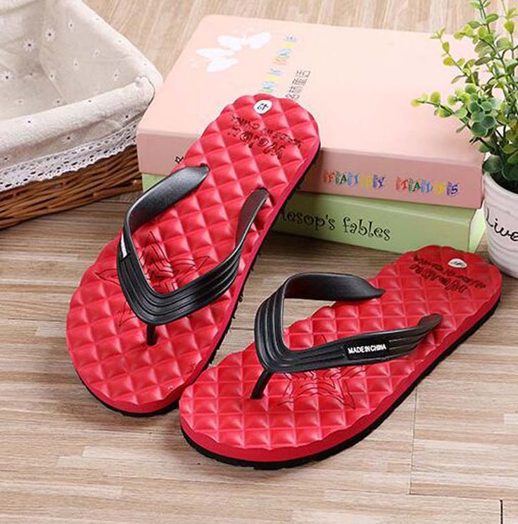 8.83$ (More info here: http://www.daitingtoday.com/summer-solid-massage-sandals-fashion-nice-quality-man-water-shoe-casual-cheap-men-s-flip-flops-flat-adults-male-men-s-slippers ) Summer Solid Massage Sandals Fashion Nice Quality Man Water Shoe Casual Cheap Men's Flip Flops Flat Adults Male Men's Slippers for just 8.83$
