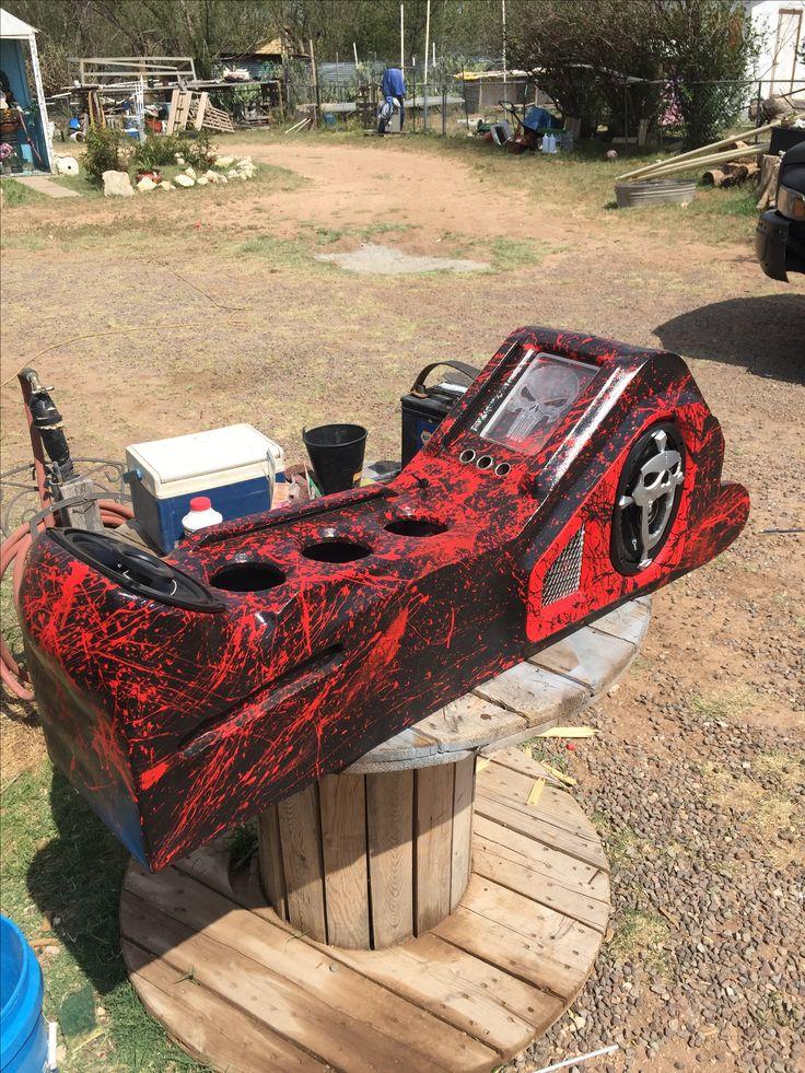 293 best Car Audio & Electronics images on Pinterest | Car ...