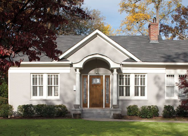 Fiberglass Or Steel Entry Doors From Pella Are Offered With A Wide Variety  Of Options To Best Suit Your Home And Style.