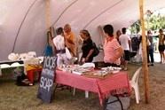 Lourensford Farmers' Market