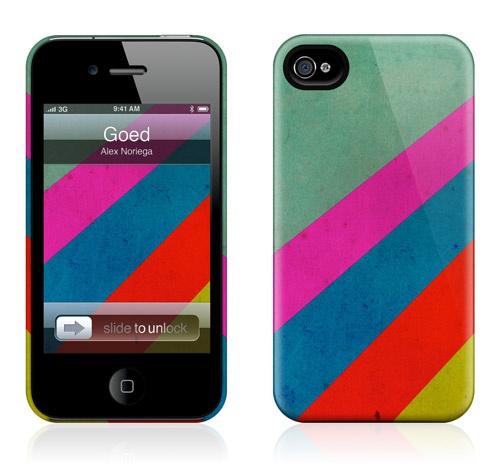 iphone fashion