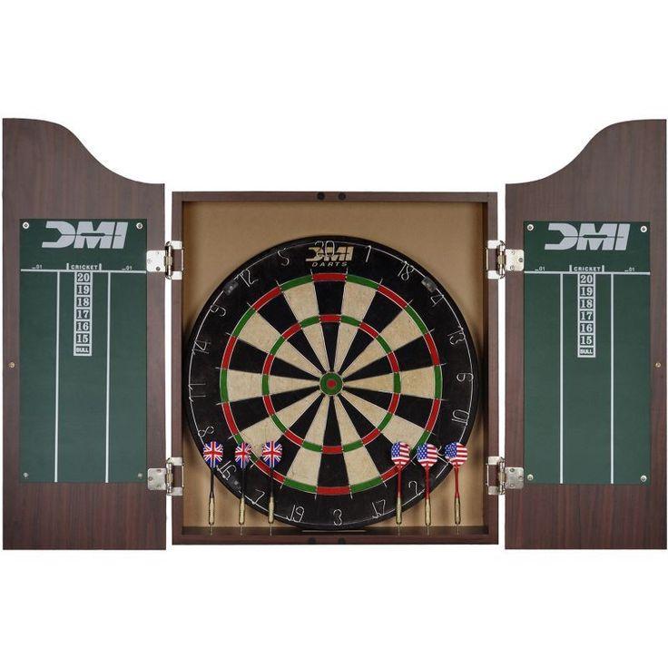 Best 25+ Bristle dartboard ideas on Pinterest | Unicorn dartboard ...