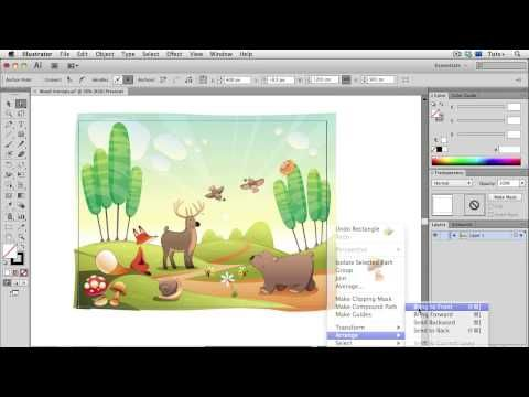 68 best Software tips, tricks and tools images on Pinterest