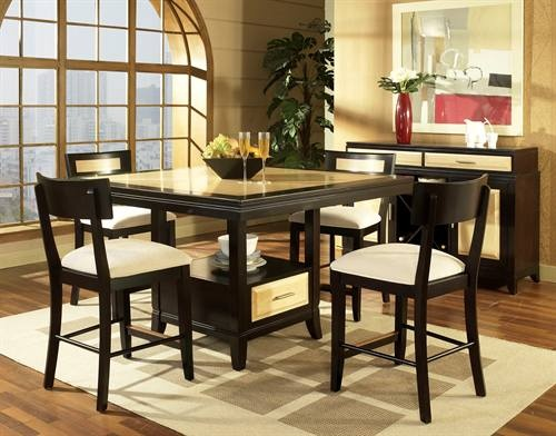 17 Best Images About Max Furniture Pub Dining Set On Pinterest