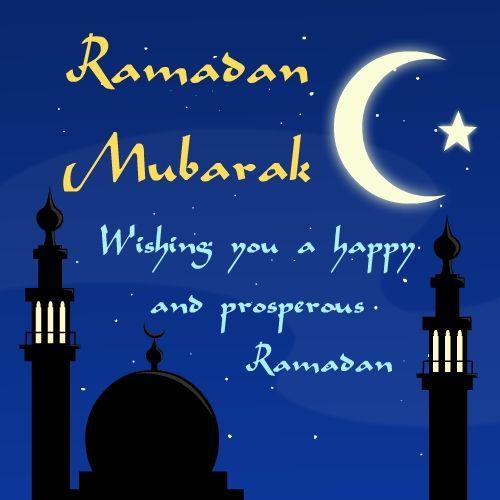 Ramdan Mubarek! http://www.youtube.com/watch?v=nSpBsJy65ak  Join us on facebook: https://www.facebook.com/safemoodscom