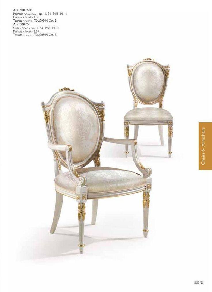 452 Best Chair Images On Pinterest Armchairs, Couches And Chairs   Italienischen  Designermobel Angelo Cappellini