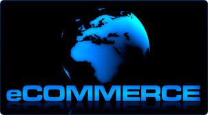 LTD e commercio on-line