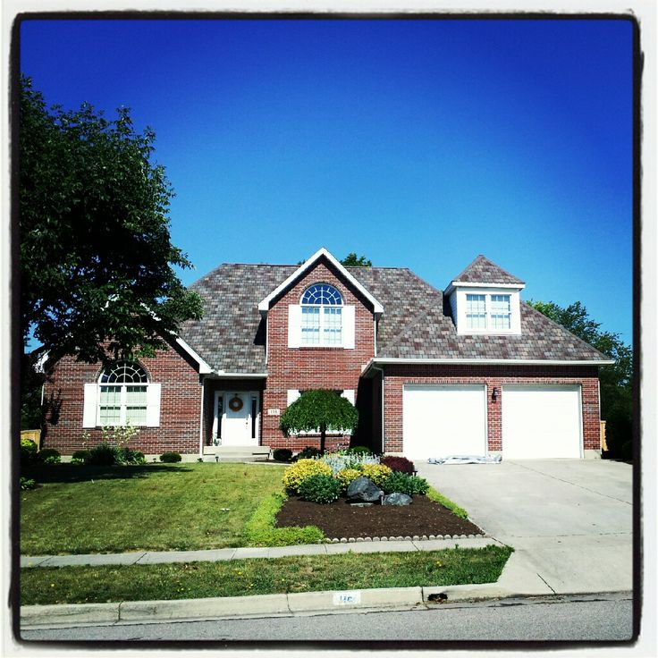 Best 13 Best Images About Shingle Roofing On Pinterest Pewter 400 x 300