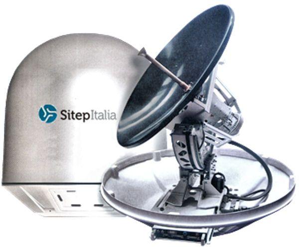 Antenna Assembly AS-271(V)