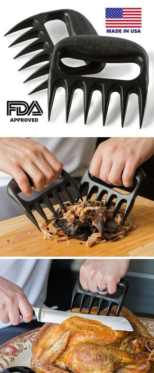 Las 25 mejores ideas sobre instrumentos de cocina en for Utiles de cocina baratos