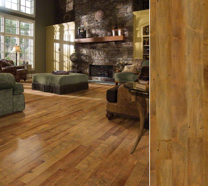 Best 25 Maple Floors Ideas On Pinterest: 25+ Best Ideas About Shaw Hardwood On Pinterest