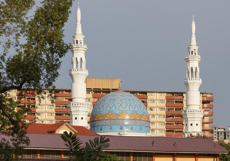 Find Cheap Flights to Kuala Lumpur - Malaysia http://666travel.com/travel-deals-cheap-flights-from-luxembourg-to-kuala-lumpur-malaysia-round-trip/