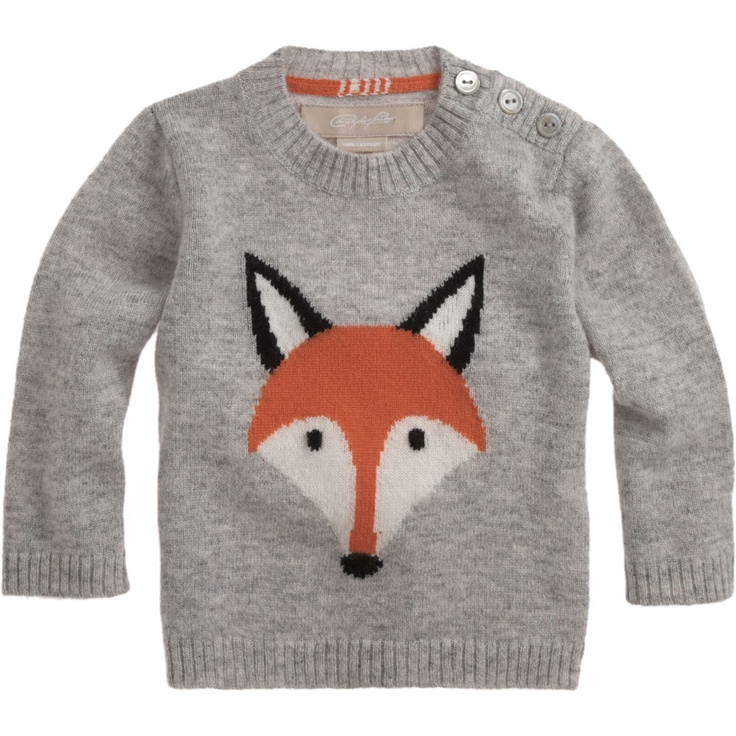 mateo looking sharp.