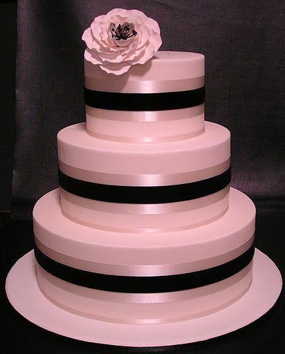 Красно белые свадебные торты - фото 5237635 Арт-кондитер Наталья Татаринова
