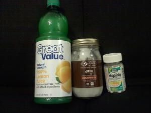 oil for tanning on pinterest tanning tips best outdoor tanning