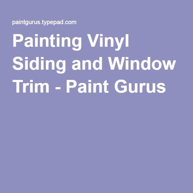 Exterior Paint Vs Vinyl Siding vinyl siding on a cape style