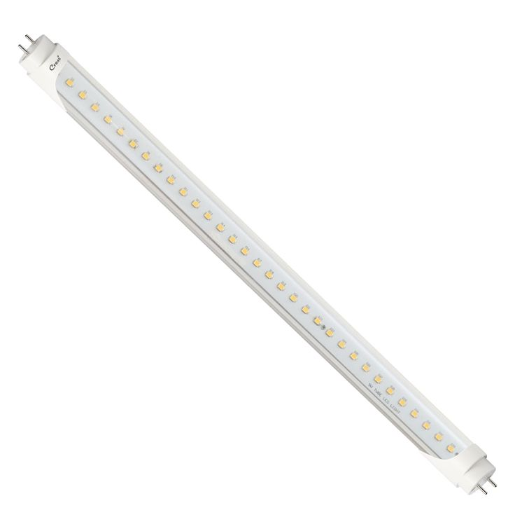 Buy Crest LED Tube Lights. Available now with full range of highly efficient and durable LED Tube Lights, Perfectly suited for Pakistani condition.