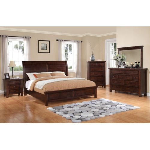 Bedroom Sets Hom Furniture
