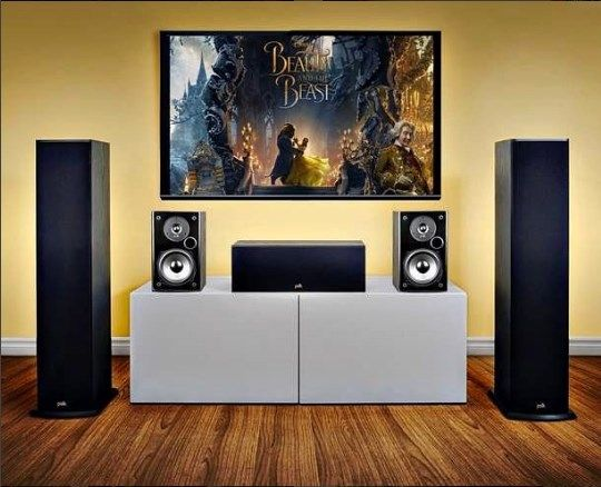 58 best home theatre speakers images on pinterest music home audio electronics home theater systems headphones car audio sciox Choice Image