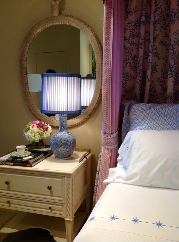 741 best images about timeless bedrooms on pinterest for The master bedroom tessa hadley