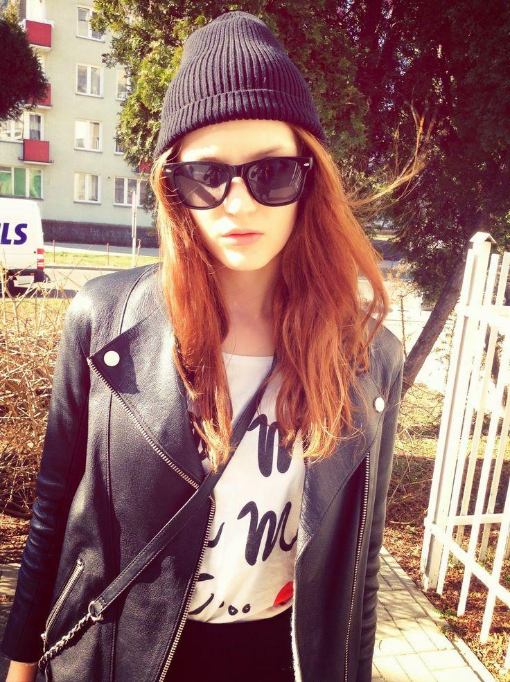 fashion.beauty.lifestyle: Nie do wiary - okulary!
