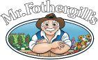 Mr Fothergills Seeds NZ | Vegetable, Herb & Flower Seeds | Garden & Seed Experts - Mr Fothergills Seeds NZ