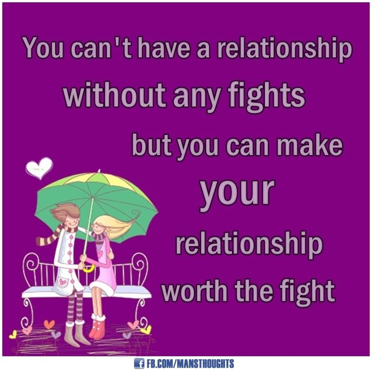 Pictures of Relationship Troubles Quotes - #rock-cafe